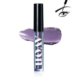 Avon Glimmershadow Liquid Eyeshadow
